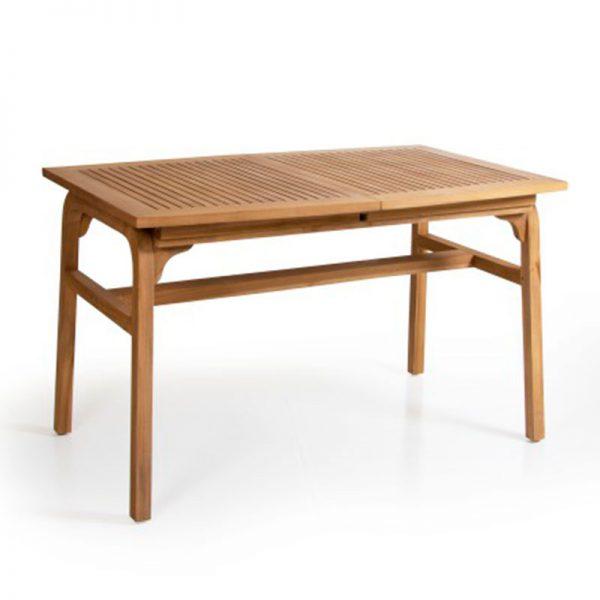 Coven mesa