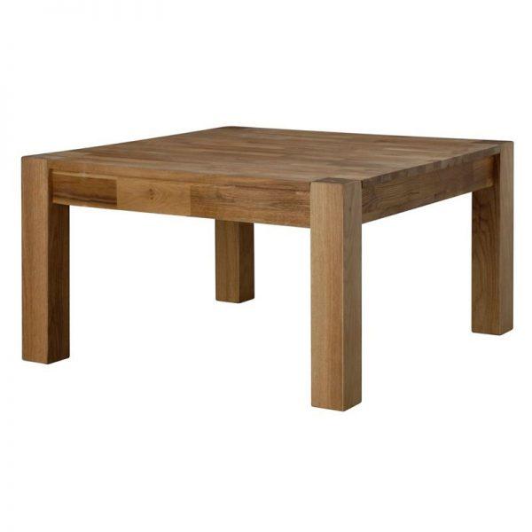 Embo mesa centro
