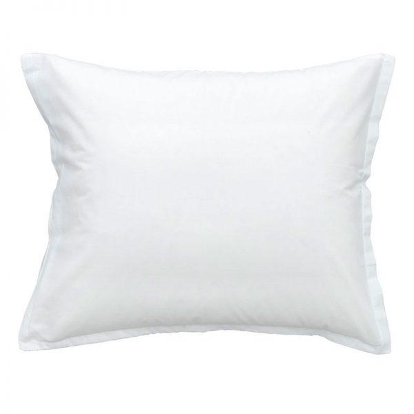 Pillow cases, 100% Cotton