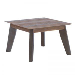 Sandviken mesa esquina